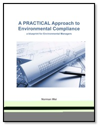 compliance guide book cover